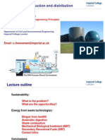 Cheeseman - Energy from waste lecture 2013.ppt