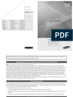 BN68-02817A_00L02_0224.pdf