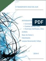 Monografia CRUZ DEL SUR FINAL.docx
