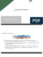 precalc-lecture_slides-S1-S1-1-ConjuntosDeNumeros-2H.pdf