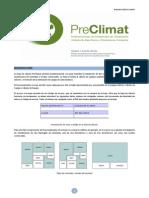 PreClimat Manual 1.2.pdf