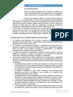 QUÉ ES COMPORTAMIENTO ORGANIZACIONAL.docx
