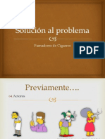 Algoritmo de Fumadores de Cigarros.pdf