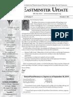 11-02-2014update.pdf