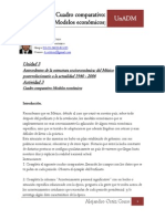 CSM_U3_A3_ALOC.pdf