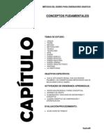 [Capitulo 1] Metodología del Diseño para Diseñadores Gráficos