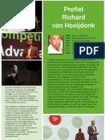 CV-Richard van Hooijdonk