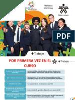 Tecnicas efectivas.pdf