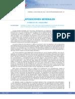 Curriculo primaria Cantabria 2014.pdf
