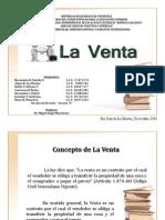 52005110-PRESENTACION-LA-VENTA.ppt