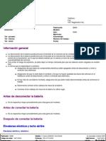 Desconexión de la batería y pro.pdf