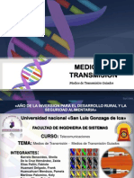 exposiciondetelecomunicaciones.pdf