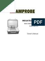 Amprobe MANUAL Megometro amb-5kvd (1).pdf