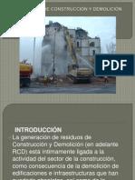 EXPO DE GESTION AMB..pptx