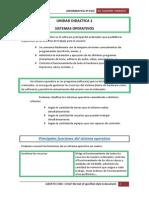 UNIDAD DIDACTICA 1..docx
