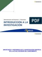presentacinespecializacin-141007213308-conversion-gate02 (1).pptx