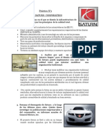 SATURN CORPORATION.pdf