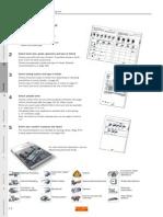 tur_c.pdf