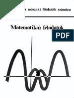 Scharnitzky Viktor - Matematikai feladatok.pdf