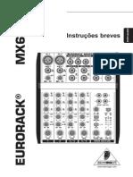 MX602A_POR_Rev_B.pdf