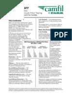 82382864-HEPA-Cleanroom-Filter-Testing.pdf