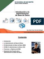 Clase 01. Introducción a la Administracion Base de Datos.ppt