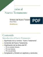 B 04 Intro NT.ppt