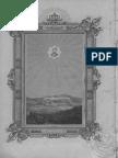 Λεξικό των Αρχαίων Μυθολογιών, Ιστοριών (1837)- http://www.projethomere.com