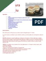 Prăjitura deliciu.docx