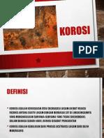 KOROSI2.pdf
