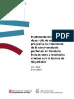 tratamiento_carcinomatosis_peritoneal.pdf