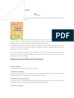 matriz de priorización.docx