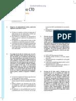 Simulacro_02.pdf
