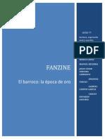 fanzine el barroco.docx