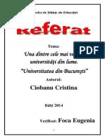 Universitatea de Stat foca.docx