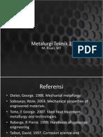 METALURGI TEKNIK.pdf