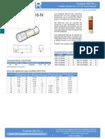 Fusibles Cilindricos.pdf