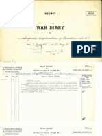 45. War Diary May 1943 (All)