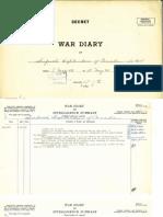 45. War Diary May 1943 (All)