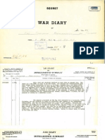 42. War Diary - Feb. 1943 (All)