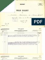 38. War Diary - Oct. 1942.pdf