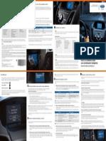08MNDbt1e.pdf