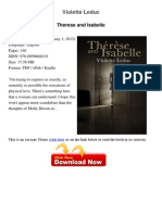 therese-and-isabelle-violette-leduc-42949931.pdf