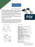SP30.pdf