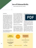Biomodulation of Osteoarthritis.pdf