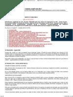 OS BANCOS E O ISS II - IMPRESSÃO DE PÁGINA - http___www.cosif.com.pdf