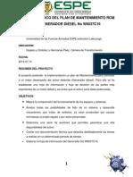 informegeneradordiesel-140812221903-phpapp02.docx