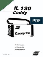 Caddy LHL 130.pdf
