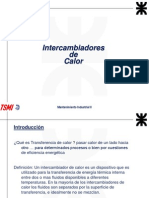 Intercambiadores-de-Calor2A1.ppt