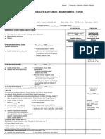form MTBS kelompok Puskesmas Godean 2.docx